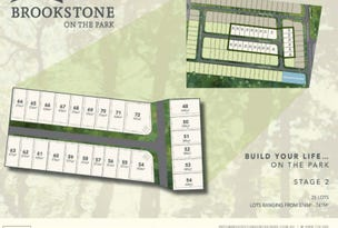 Lot 60, 13 Travertine Street, Condon, Qld 4815