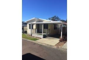 47/750 Bottlebrush Avenue, Lake Munmorah, NSW 2259