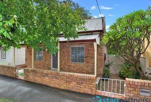 78 Sorrell St, North Parramatta, NSW 2151