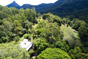 73 Mount Warning Road, Mount Warning, NSW 2484