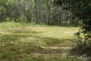 Lot 179 Daniel Rd, Bauple, Qld 4650