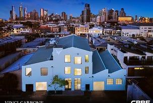 617 Spencer Street, West Melbourne, Vic 3003