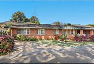 3/35 Savoy Street, Port Macquarie, NSW 2444