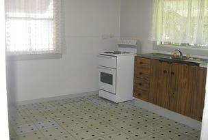 129 Rawson Street, Kurri Kurri, NSW 2327