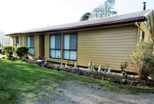 3535 Grand Ridge Road, Mirboo North, Vic 3871