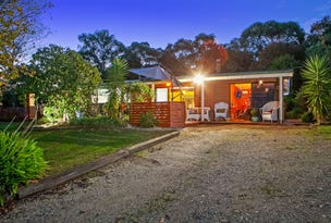 740 Tynong North Road, Tynong North, Vic 3813