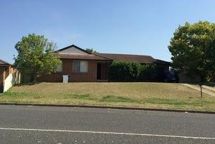 60 Gardner Circuit, Singleton, NSW 2330