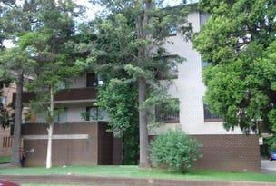 7/38 Nagle Street, Liverpool, NSW 2170