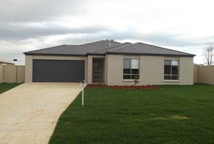 4 Hughes Court, Corowa, NSW 2646