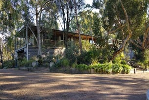 7 Landscape Drive, Metung, Vic 3904