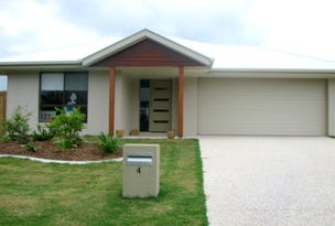 4 Blanfords Court, Cooroy, Qld 4563