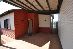 3/1 Morgans Street, Port Hedland, WA 6721