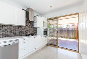 19 Dusting Road, Balcatta, WA 6021