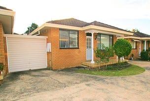 10/36 Fontainebleau Street, Sans Souci, NSW 2219