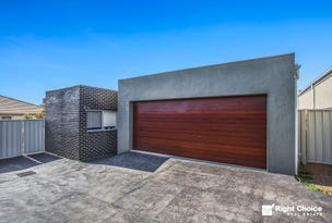 5/32 Coolum Parkway, Shell Cove, NSW 2529