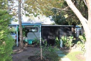 1 Site 8 Copeton Dam Road, Bingara, NSW 2404