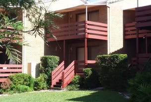 5/29 Browning Boulevard, Battery Hill, Qld 4551