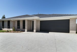 64 Freemans Drive, Morisset, NSW 2264