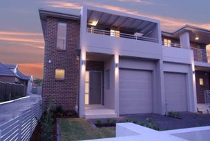 1/18 Gosling Street, Greenacre, NSW 2190