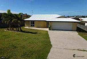 13 Yardley Court, Bowen, Qld 4805