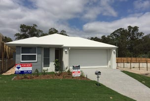 38 Clermont Street, Holmview, Qld 4207