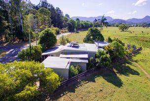 750 Numinbah Road, Crystal Creek, NSW 2484