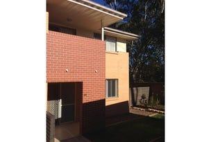 20./8. Stockton Street, Morisset, NSW 2264