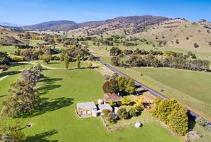 2541 Beechworth-Wodonga Road, Leneva, Vic 3691