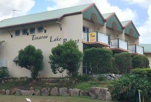 Unit 26/29 Palm Street, Tinaroo, Qld 4872
