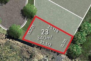 Lot 23, Welford Court, Mango Hill, Qld 4509