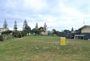 30 Seaview Drive, Kingston Se, SA 5275