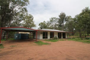 13 HARVEY ROAD, Forest Hill, Qld 4342