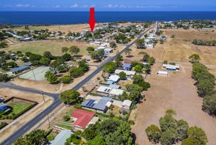 4 Hicks St, Burnett Heads, Qld 4670