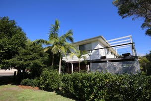 39 Coupland Avenue, Tea Gardens, NSW 2324