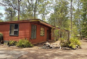 574 Shallow Bay Rd, Coomba Park, NSW 2428