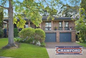 7 Walkern Road, New Lambton Heights, NSW 2305