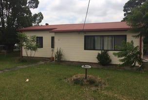 2 Sackville Street, Fairfield, NSW 2165