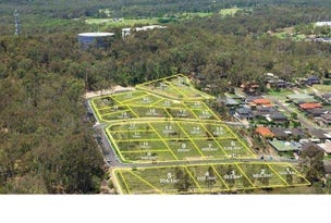 2  Gallery Circuit, Wyong, NSW 2259
