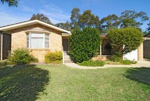 23 Phillip Drive, North Nowra, NSW 2541