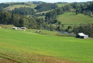 53 Pump Station Road, Forth, Tas 7310