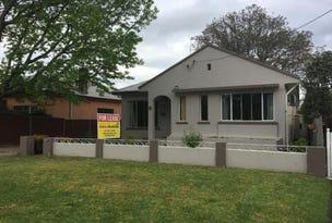 12 Kefford Street, Bathurst, NSW 2795
