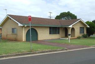 16 Rifle Range Road, Wollongbar, NSW 2477
