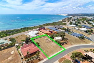 Lot 13 Smugglers Pass, Drummond Cove, WA 6532