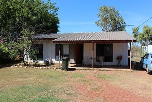Lot 222, 4 Millar Terrace, Pine Creek, NT 0847