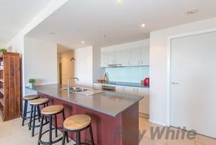 504/489 Hunter Street, Newcastle, NSW 2300