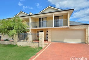 5/2 Anstruther Road, Mandurah, WA 6210