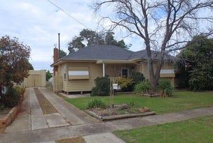 406 Henry Street, Deniliquin, NSW 2710