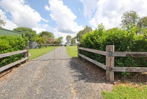 23 Sues Road, Horse Camp, Qld 4671