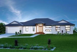 Lot 246 Galaxy Drive, Dalby, Qld 4405