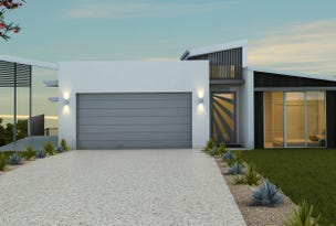 Elanora, address available on request